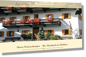 www.karrerhof.at