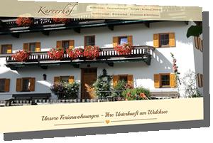 www.karrerhof.at