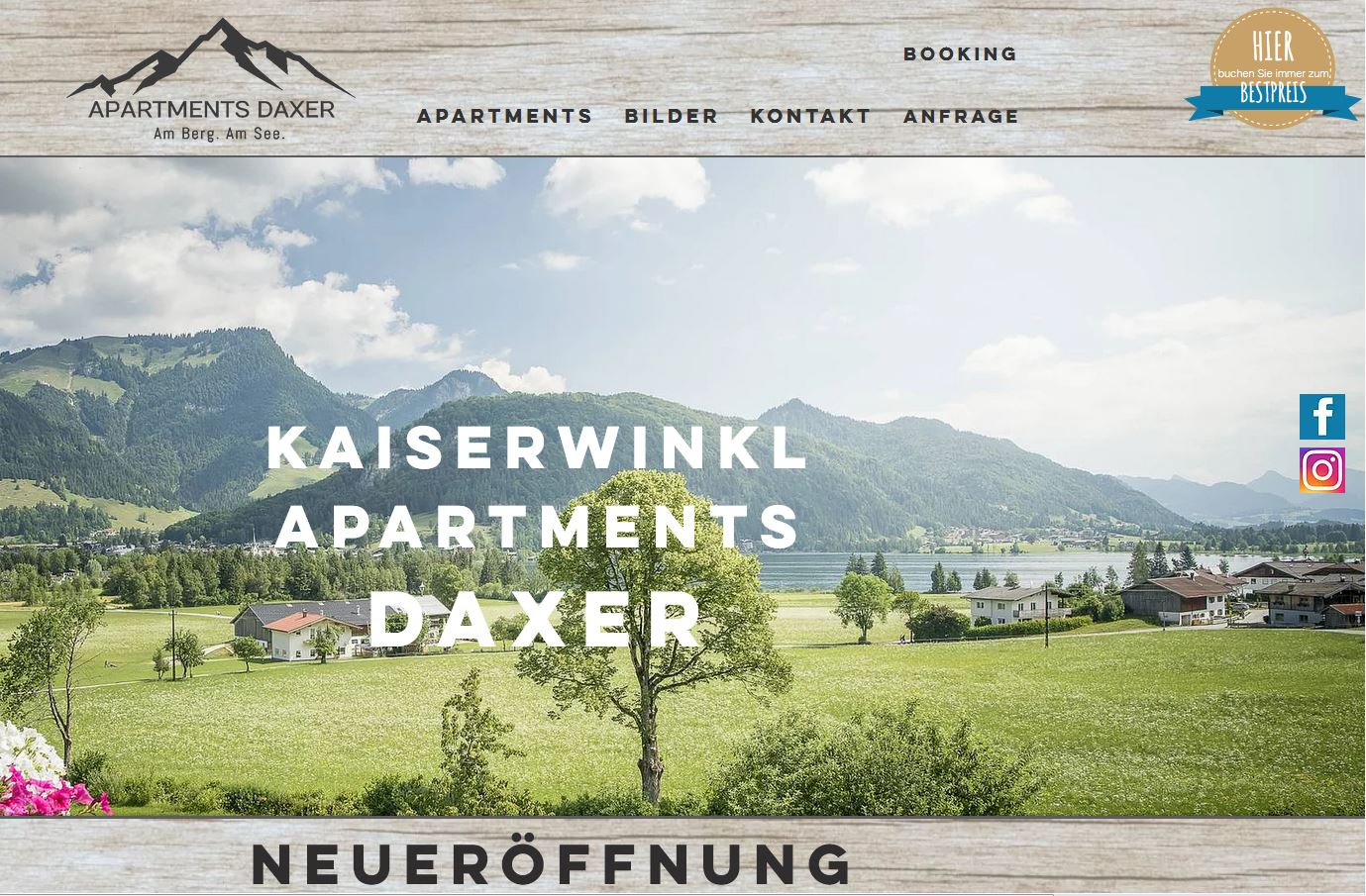 https://www.kaiserwinkl-apartments-daxer.at
