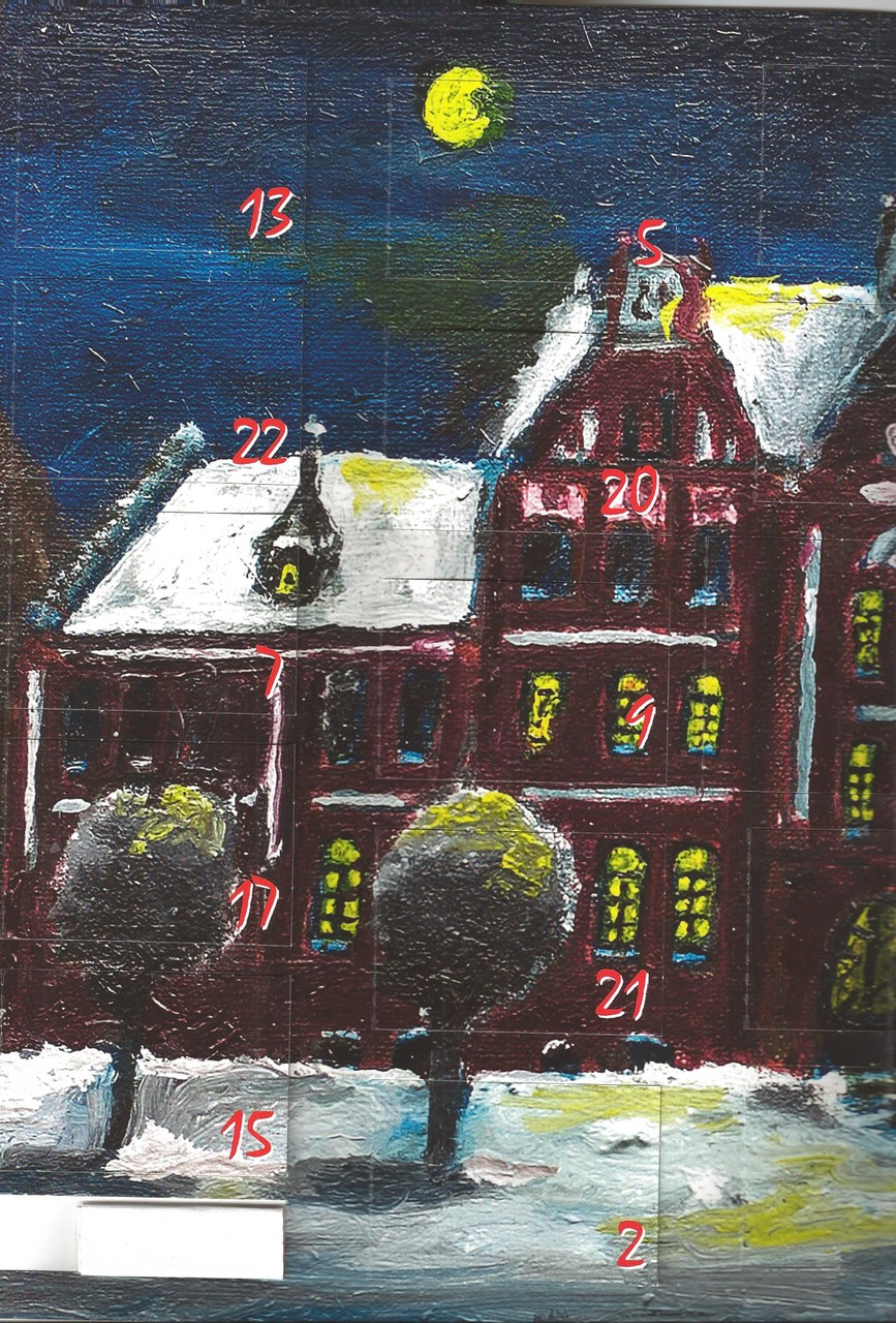 Weihnachtsmarkt Salzwedel.Lions Club Salzwedel Altmark Urlaub In Kassuhns Jimdo Page
