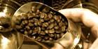 7 Gründe für Der Wiener Kaffee