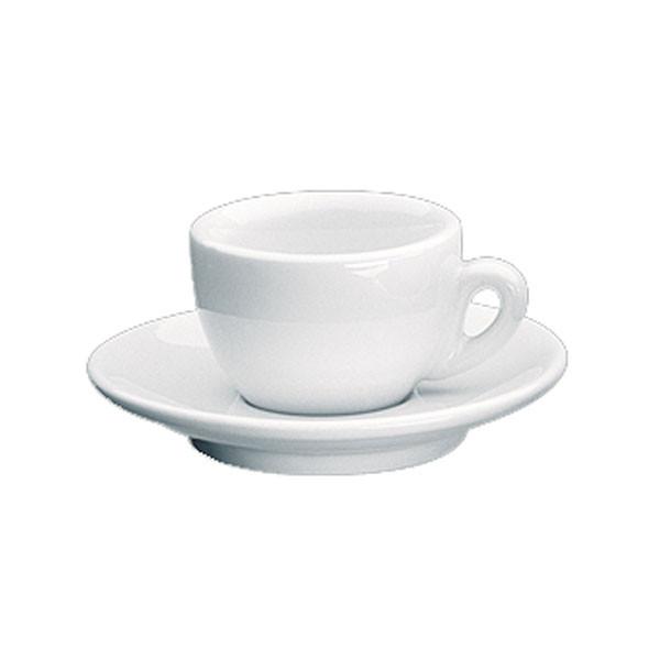 roma espressotassen w der wiener kaffee tee in wiesbaden. Black Bedroom Furniture Sets. Home Design Ideas