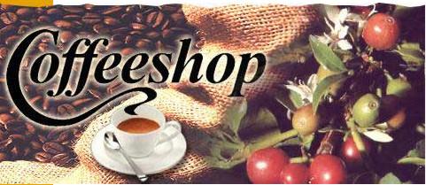 CoffeeShop.de