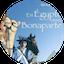 """""""En Egypte avec Bonaparte"""""""