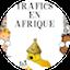 """""""Trafics en Afrique"""""""