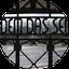 Weimar-Buchenwald