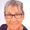 KRIER Michèle