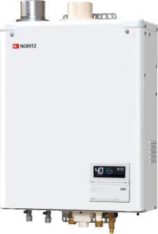 ノーリツ OQB-G4702WFF