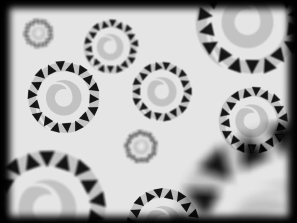SandoTerrace short movie -Jyanome Long Ver.-