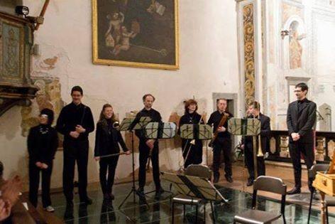 Lecco, 5 aprile 2014