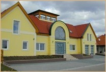 Anwesen am Neusiedlersee
