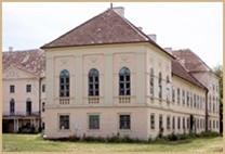 Schloss bei Wien