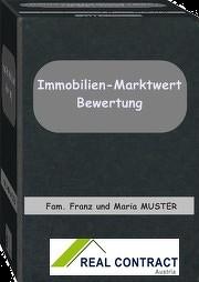 Marktwert-Bewertung GRATIS!