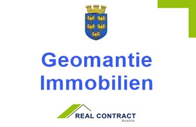 GEOMANTIE & IMMOBILIEN