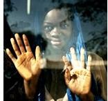 Niger: Familienplanung, ein Projekt von Ärzte der Welt