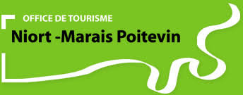 Site officiel de l'office de tourisme