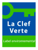 Site classé La Cléf Verte