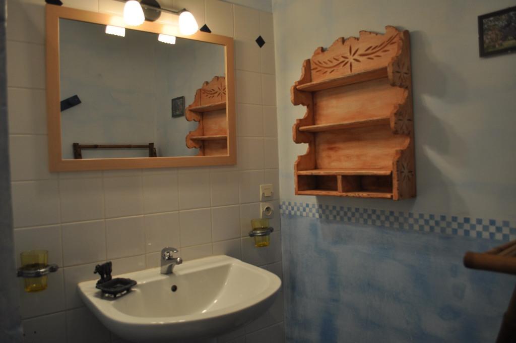 salle d'eau petit gîte sainte megrine salle d'eau