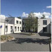 Beweegexpertise locatie Pasteurlaan 9B in Oosterhout