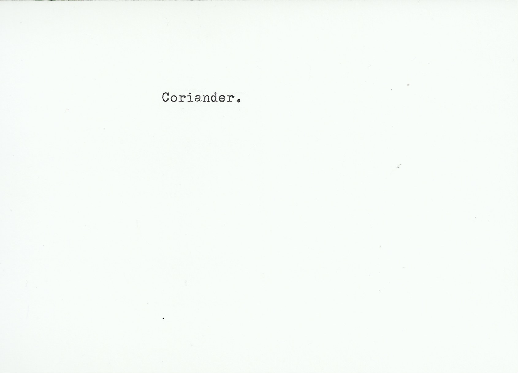 """""""10 Short Postcards About Happiness"""". Postcards 10x15cm, Typewriter Machine. Vetro Editions, Berlin: 2016"""