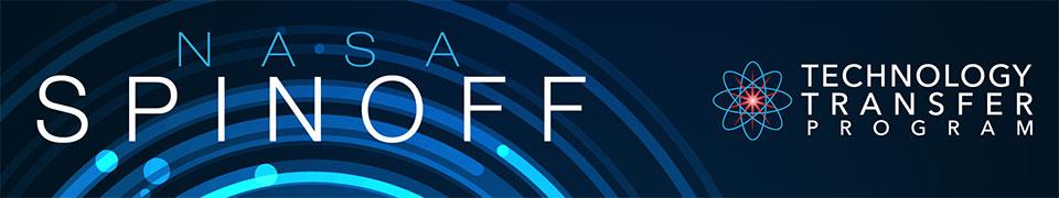 NASA VCI Coatings Technology Transfer Cooperation