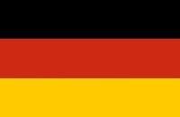 Germany / Allemagne