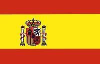 Spain / Espagne