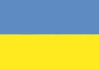 Ukraine / Ukraine