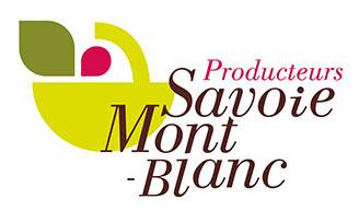 producteurs Savoie