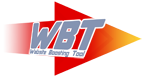 wash-point-wbt.de