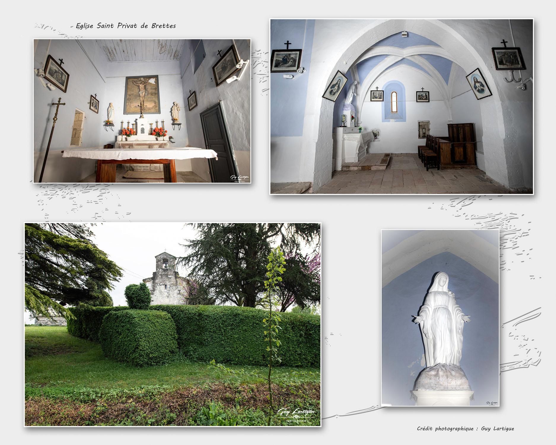 Saint Privat de Brettes (2)