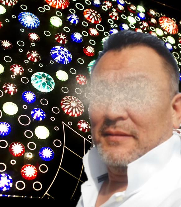 大阪 東京 名古屋 浜松 福岡 広島 札幌 函館 沖縄 男の隠れ家 親父マッサージ オイルゲイマッサージ