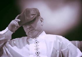 大阪・神戸・京都 出張専門 男の隠れ家 男性セラピストによる男性のお客様の為の『アロマオイルリラクゼーション』
