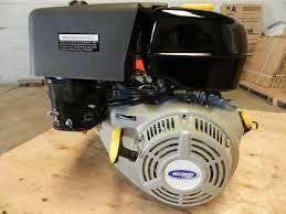 Motores Mpower