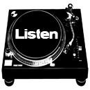 on soundcloud