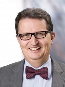 Dr. Rambach, Freiburg, Fachanwalt für Arbeitsrecht