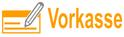 Handgefertigte Produkte von XH findest Du unter www.xh-shop.de . Neben fertigen Designs & individuellen Bandagierunterunterlagen umfasst unser Sortiment passende Steigbügelschoner, Glitzer-Startnummern&funktionelle Sportkleidung. Zahlung per Vorkasse