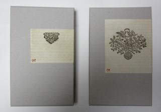 造形、古書 artistbook conceptualart