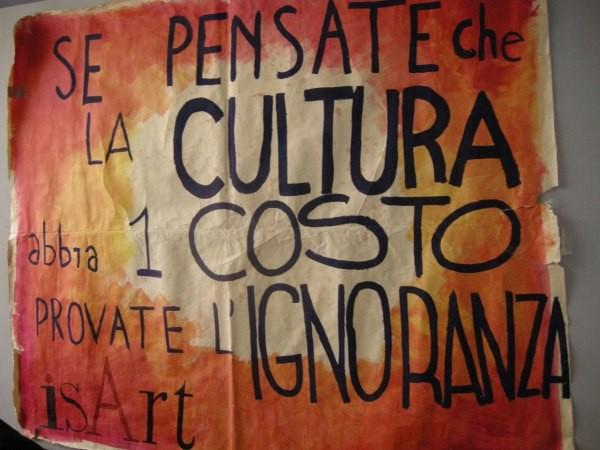 Immagine tratta da pausacaff.blogs.teknusi.org