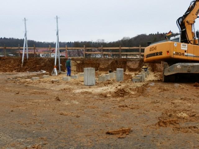 Dezember 2012