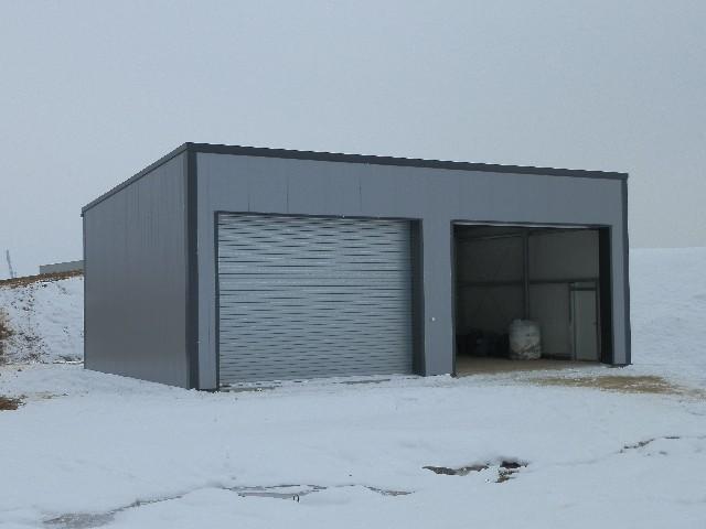Februar 2013