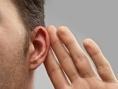 Non solo LIS: approvato ODG alla Camera per la tutela delle persone sorde. Anche la scuola deve fare la propria parte