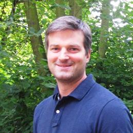 Christian Ludwig, Beratungslehrer der Basbergschule Hameln