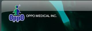 Oppo Medical