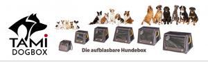 Bestellung bitte über email:elias@tamihundebox.de==>hiergehts direkt weiter