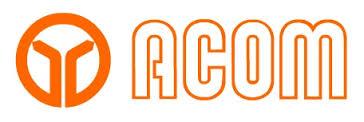 Vendita amplificatori lineari Acom