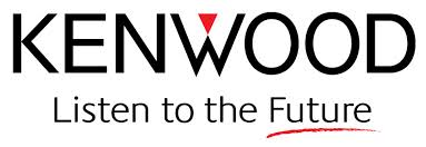 Vendita di ricetrasmettitori amatoriali Kenwood