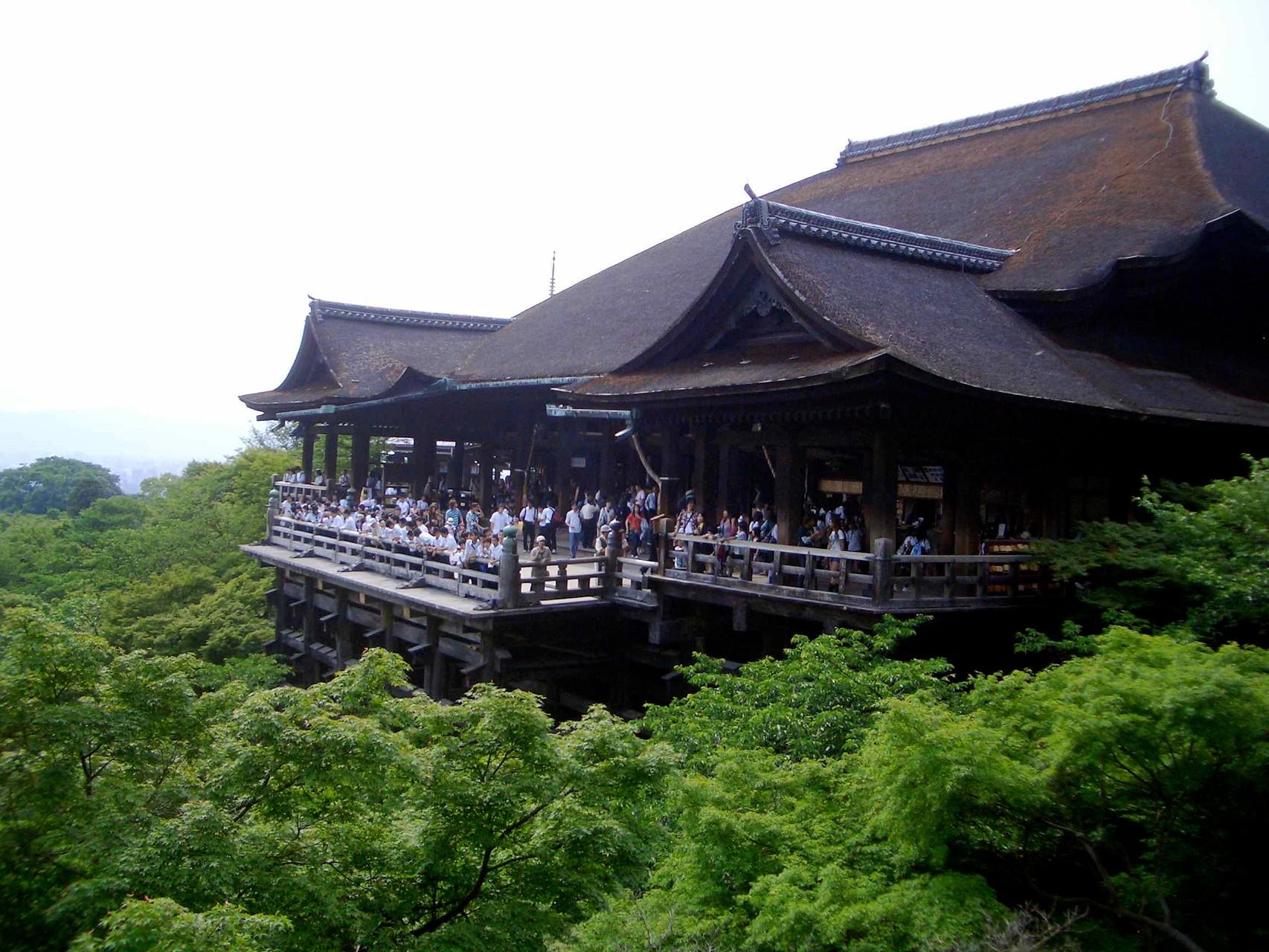 Kiyomizu-Dera-2