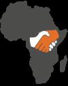 Fliesenhandel Stuckardt spendet Fliesen für Mission Kongo e.V. Schulbau