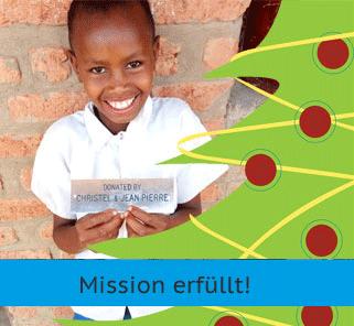 Mission Kongo e.V. Schulbauprojekt EKIMA Süd Kivu